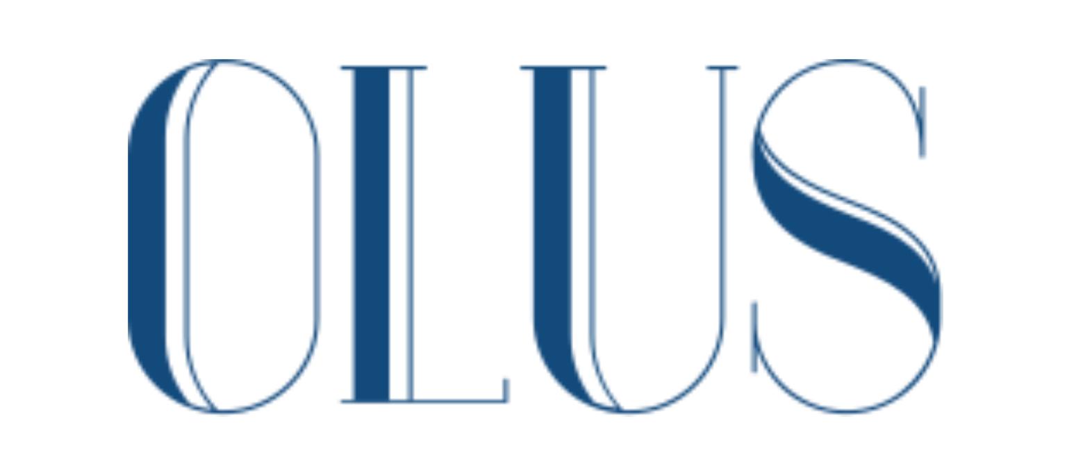 【OLUS】オンライン図書館