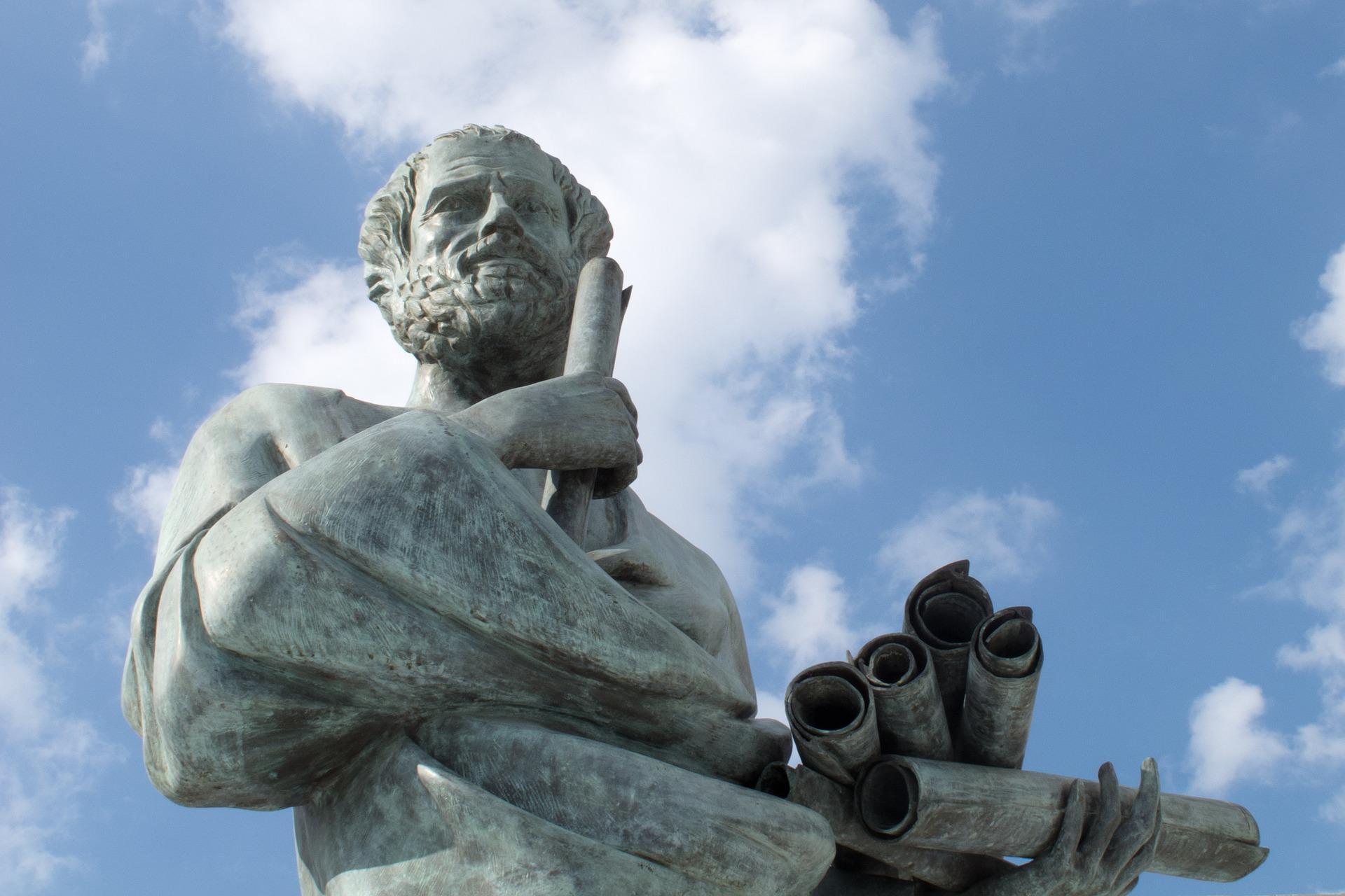 『ソクラテスの弁明・クリトン(プラトン)』要旨・要約、感想とレビュー