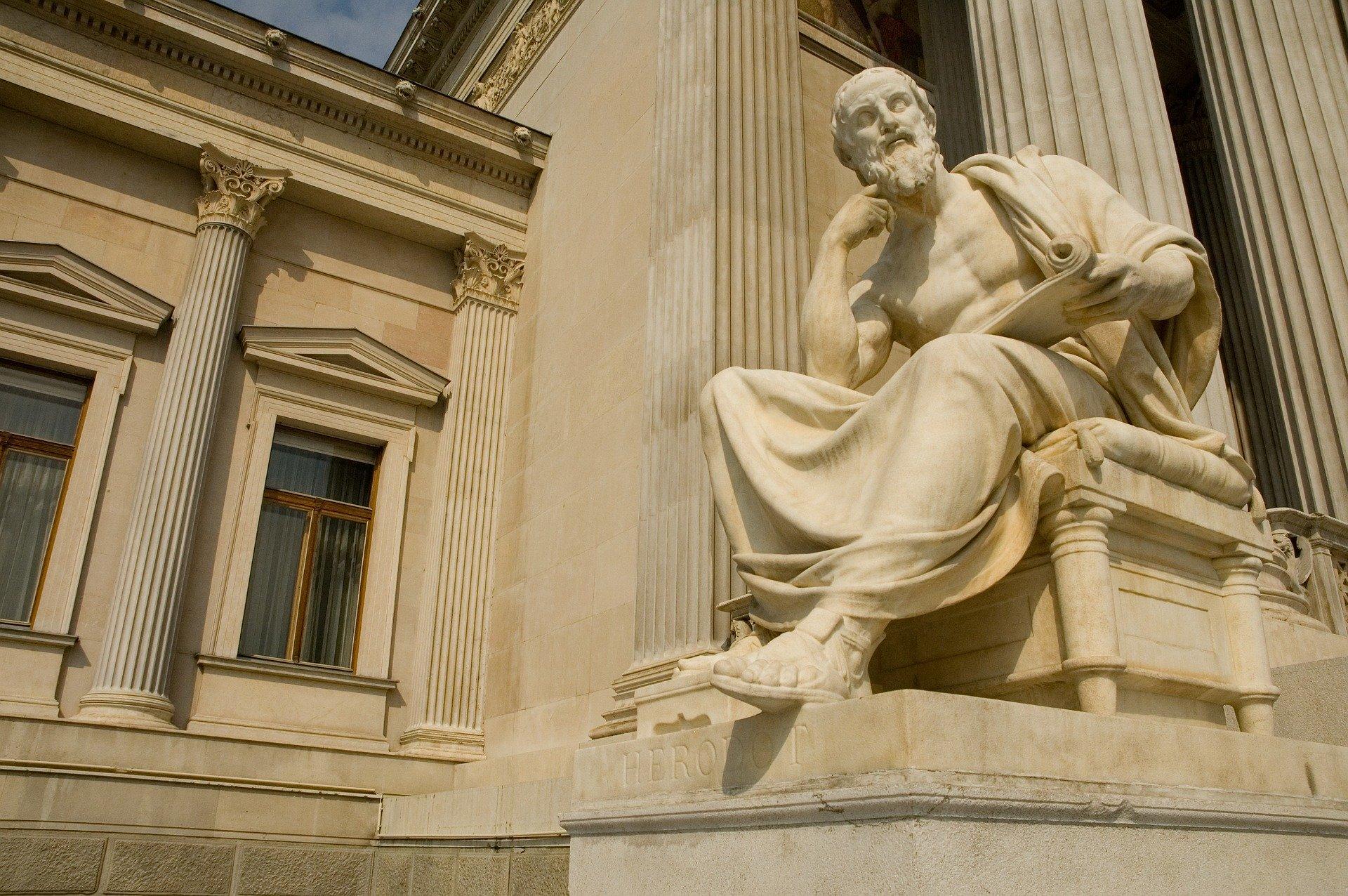 『経済学・哲学草稿(マルクス)』要旨・要約、感想とレビュー