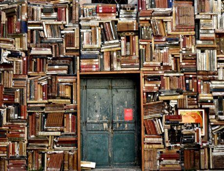 【番外編】哲学初心者向け!哲学書の読み方の3つのコツ