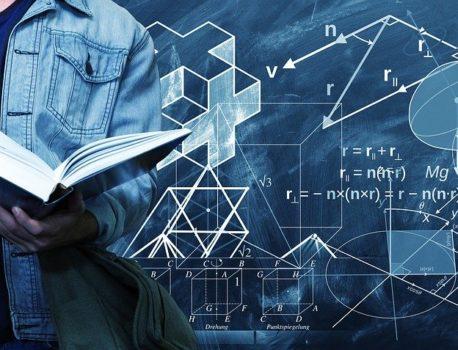 哲学は文系だけのものじゃない!理系におすすめの哲学書7選