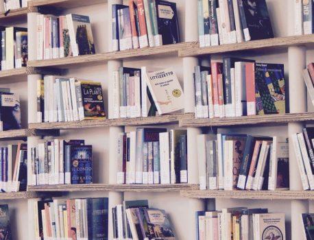 人生論・幸福論に飽きている人におすすめの、英語で読める哲学書6選