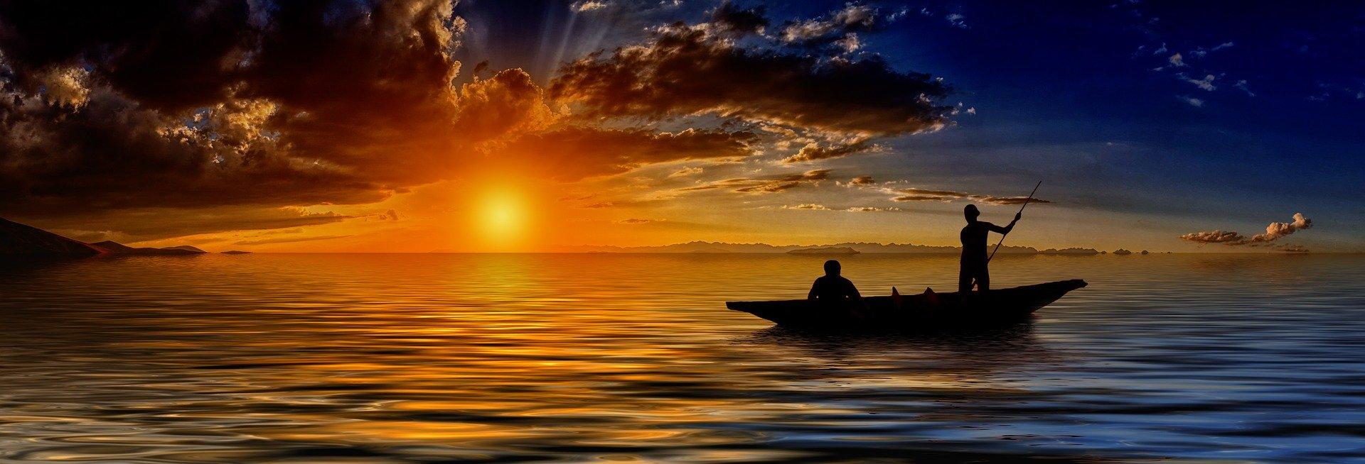 『永遠平和のために(カント)』要旨・要約、感想とレビュー
