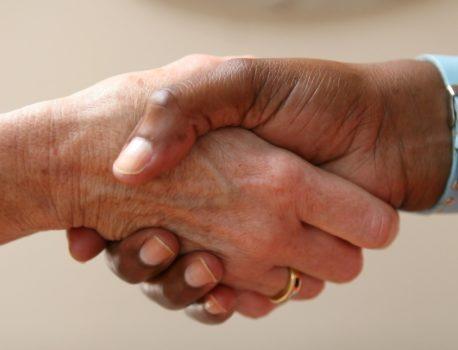 『社会契約論(ルソー)』要旨・要約、感想とレビュー
