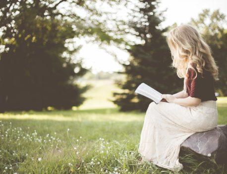 『読書について(ショーペンハウエル)』要旨・要約、感想とレビュー