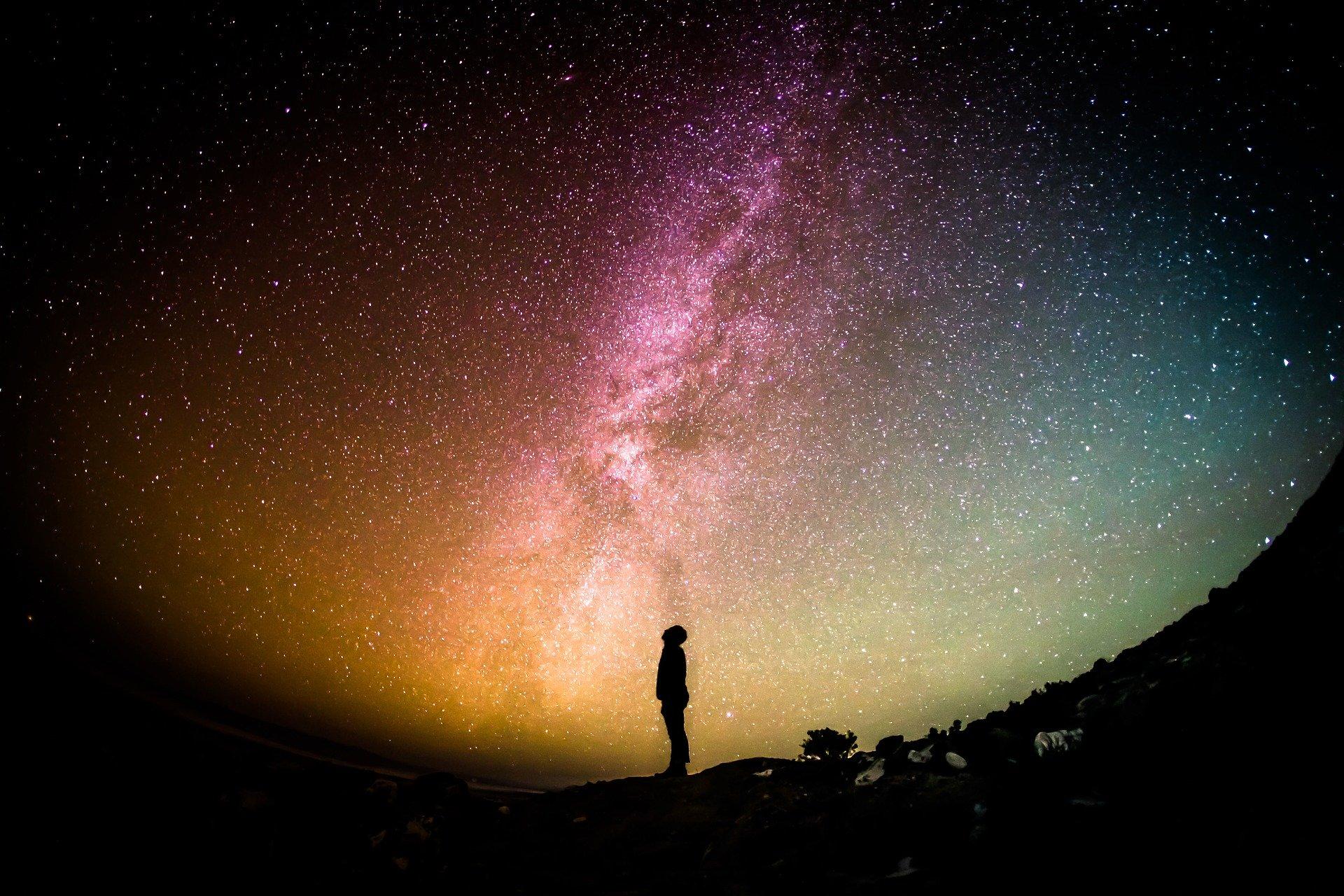 『連続性の哲学(パース)』要旨・要約、感想とレビュー