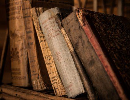 電子書籍・書籍の購入おすすめ通販サイトのまとめ・比較【もっと良いサービスが!?】