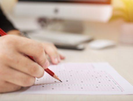 【過去問不要】早稲田のGPA満点男が教える大学のテスト勉強法