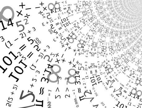 数とは何か|『確かさを求めて(ジャキント)』要旨・要約、感想とレビュー