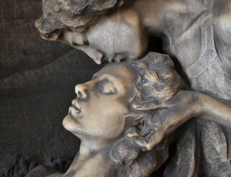 美学について〜美学の定義・歴史・学ぶ方法をわかりやすく〜